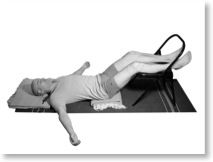 shavasana-adaptation-yoga