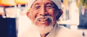 sourire-age