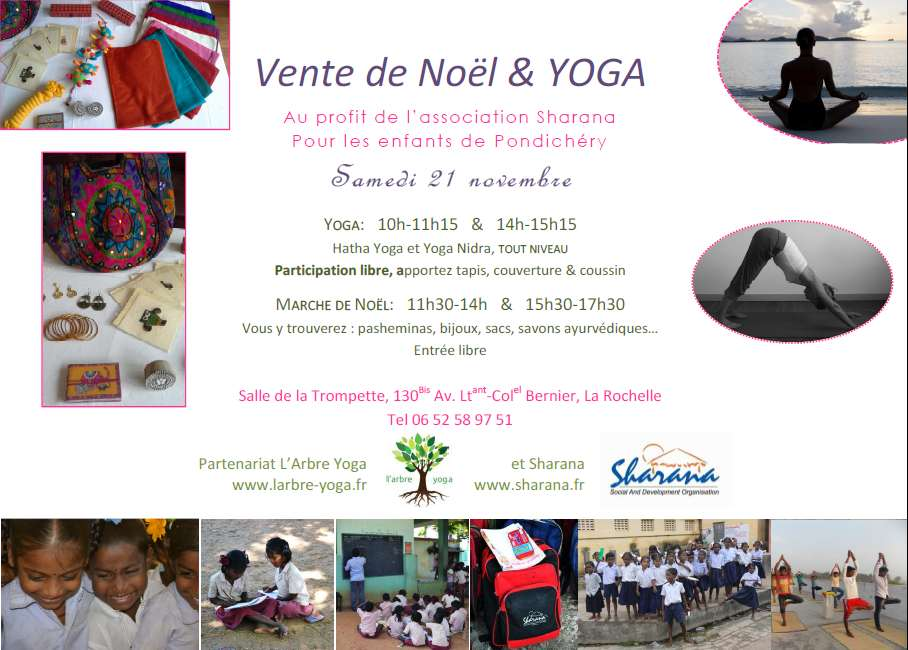 yoga-enfant-sharana