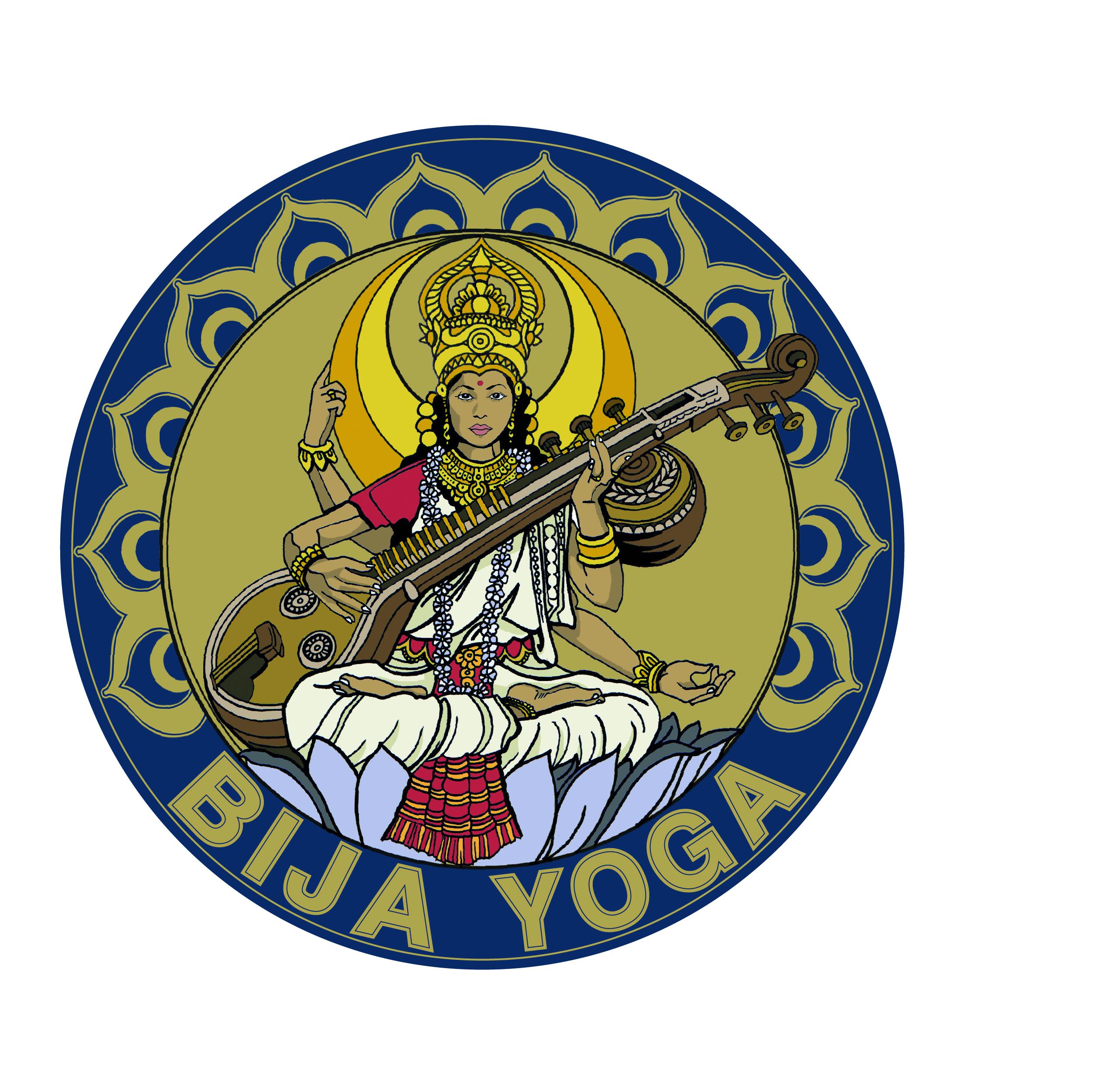 bijayoga_logo