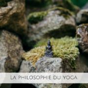 La philosophie du yoga par l'Arbre Yoga à La Rochelle