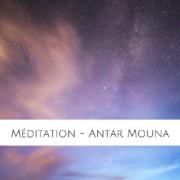 Matin Yogi - Antar Mouna - L'Arbre Yoga à La Rochelle