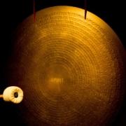 Hatha yoga et bain de gong à La Rochelle