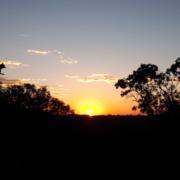 lever-de-soleil-retraite-yoga-ariege