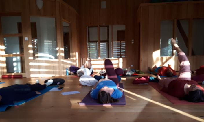 pratique-yoga-retraite