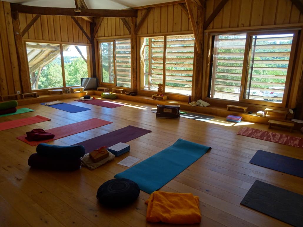 salle-pratique-yoga-stage