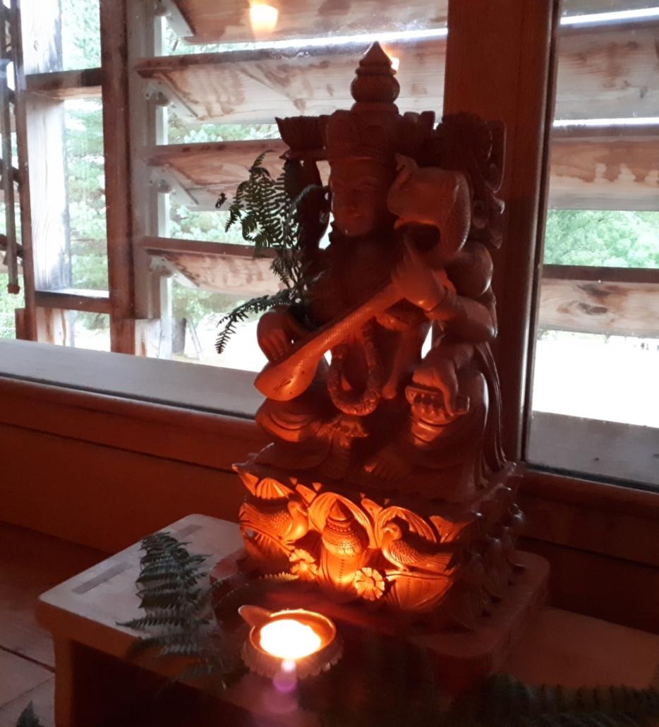 saraswati-retraite-yoga